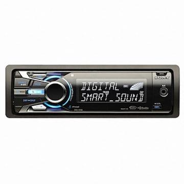 SONY 카오디오 DSX-S100 해외구매_이미지