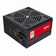 ABKO SUITMASTER Mighty 500W 80PLUS Standard 230V EU