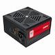 앱코 SUITMASTER Mighty 500W 80PLUS Standard 230V EU_이미지