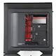 글레이어 LIBERTY EX GLS300 USB3.0_이미지