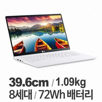 LG전자 2019 그램 15Z990-VA50K