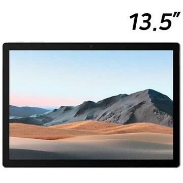 Microsoft 서피스북3 13.5 코어i5 10세대 Wi-Fi 256GB