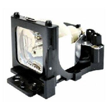 SONY VPL-XC50 램프_이미지
