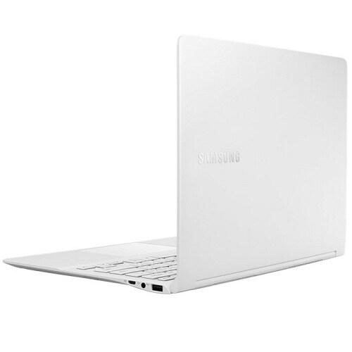 삼성전자 노트북9 metal NT900X3H-K23W (기본)_이미지
