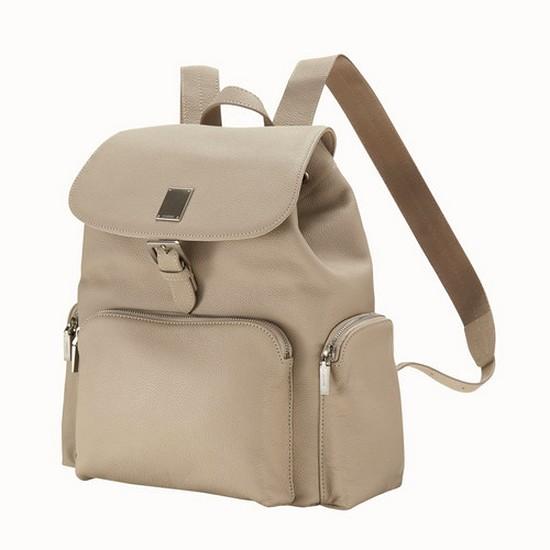 쿠론 Merry 메리 Backpack
