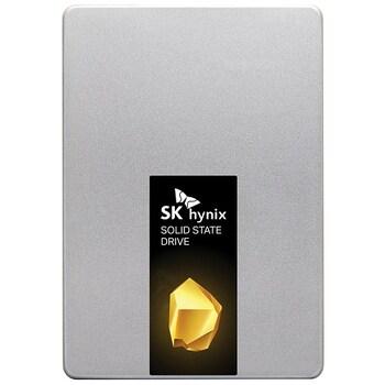 SK하이닉스 Gold S31 (250GB)
