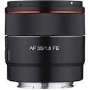 AF 35mm F1.8 FE SONY FE용