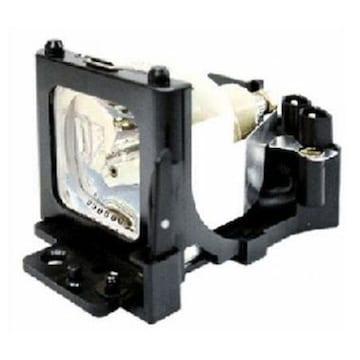 SONY VPL-CX11 램프_이미지