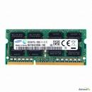 삼성전자 노트북 DDR3 8G PC3-12800 1.35V