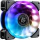 ALSEYE D-Ringer AUTO RGB PWM 레인보우_이미지