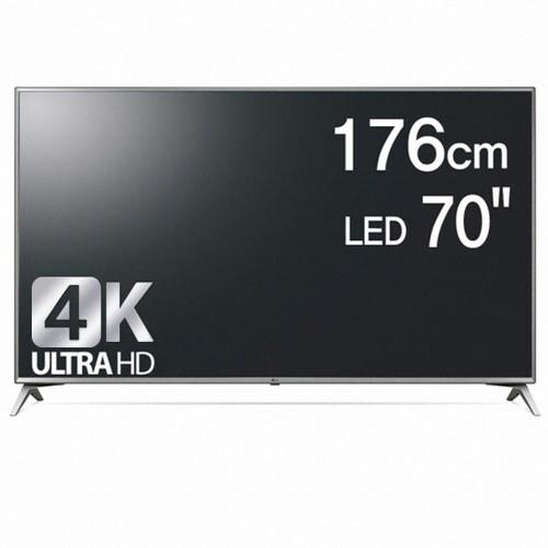 LG전자 70UK6570 해외구매 (세금/배송료 포함)_이미지