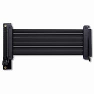 Phanteks VERTICAL GPU RISER EXTENDER (FLATLINE 220mm/90)