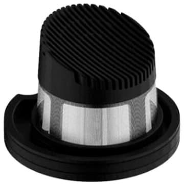 샤오미 청소기 Z1 전용 필터 (해외구매)