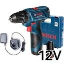 GSR 120-LI 해외구매