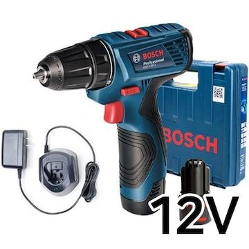 보쉬 GSR 120-LI 해외구매