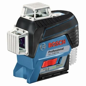 보쉬  GLL 3-80 CG Professional