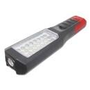 SWL-240RF LED 작업등