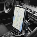 알파플랜 내비 휴대폰 태블릿 차량용 컵홀더 거치대 ACH22L1