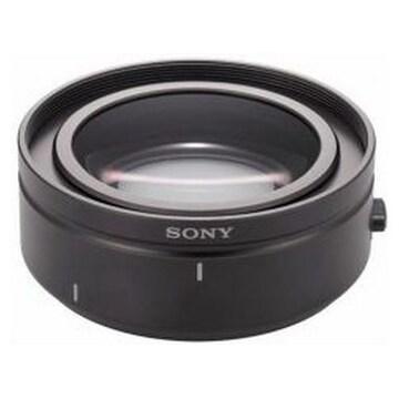 SONY VCL-HG0862 컨버전렌즈 (정품)_이미지
