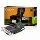 갤럭시 GALAX 지포스 GTX1050 OC D5 2GB