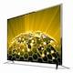 와사비망고 WM U650 UHD TV HDR NET4K (스탠드, 배송)_이미지