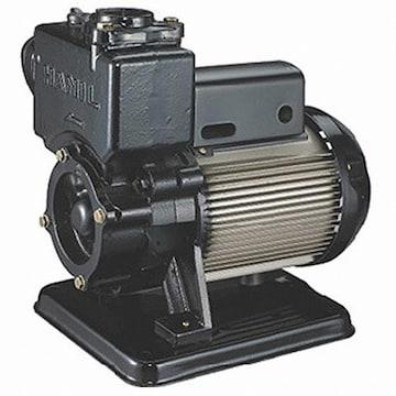 한일전기  농공업용 펌프 PH-1588W-T