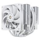 Frost Commander 140 White