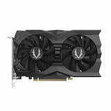 ZOTAC GAMING 지포스 RTX 2070 SUPER AIR D6 8GB