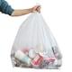 아소리빙 리벤스 분리수거함 비닐봉투 (80L) 100매_이미지
