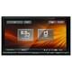 SONY XAV-701BT (단품, 내비게이션 모듈)_이미지