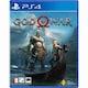 갓 오브 워 PS4 한글판_이미지