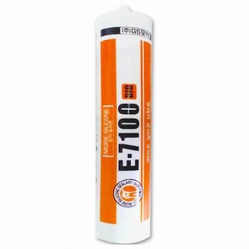 지에스모아 E-7100 270ml