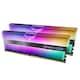 TeamGroup T-Force DDR4-3600 CL18 XTREEM ARGB 패키지 (32GB(16Gx2))_이미지
