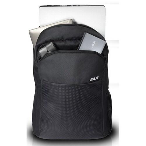 107810ffec1 ASUS 15.6형 노트북 백팩 ARGO 종합정보 행복쇼핑의 시작 ! 다나와 (가격 ...