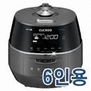 쿠쿠전자 CRP-FHR0610FD