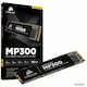 CORSAIR Force Series MP300 M.2 2280 120GB