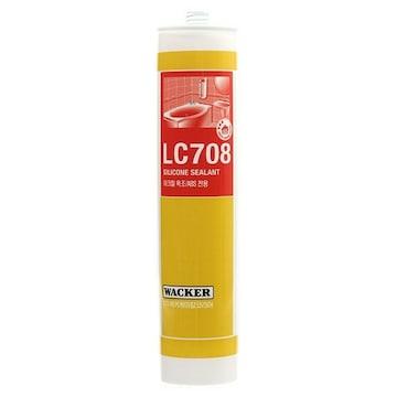 바커케미칼 코리아 LC708 300ml