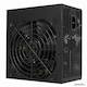 쿨러마스터  MasterWatt Lite 700 80PLUS Standard 230V EU 벌크_이미지_1