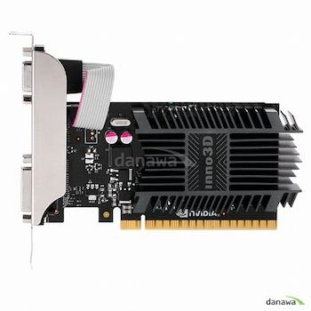 inno3D 지포스 GT710 D3 1GB