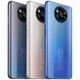 샤오미 포코 X3 프로 LTE 256GB, 공기계 (램8GB,해외구매)_이미지