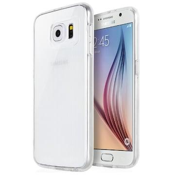 머큐리 LG G3 클리어 투명 젤리 케이스_이미지
