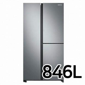 삼성전자 RS84T5041SA