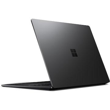 Microsoft 서피스 랩탑4 15 5IM-00020