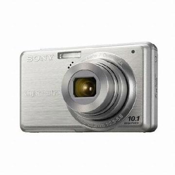 SONY 사이버샷 DSC-S950 (기본 패키지)_이미지