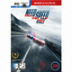 �ϵ� �� ���ǵ� : ���̹� (NEED FOR SPEED : RIVALS) PC �ٿ�ε� �ڵ�
