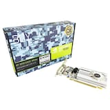 갤럭시 BOY 지포스 GT1030 EXOC WHITE D5 2GB LP