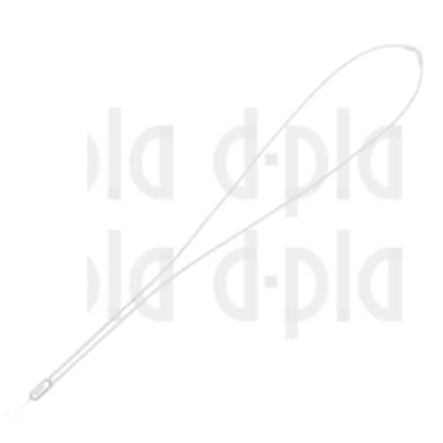 SONY STP-NE 핸드스트랩 (정품)_이미지