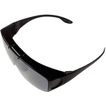 지피오레  리코 편광선글라스 FSX060 (블랙+실버미러)
