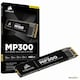 CORSAIR Force Series MP300 M.2 2280 480GB