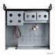 AMAQUEST K439F 4U rack mount case_이미지